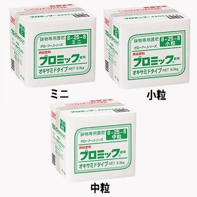 プロミック錠剤オキサミドタイプ