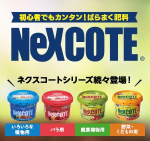 NEXCOTE