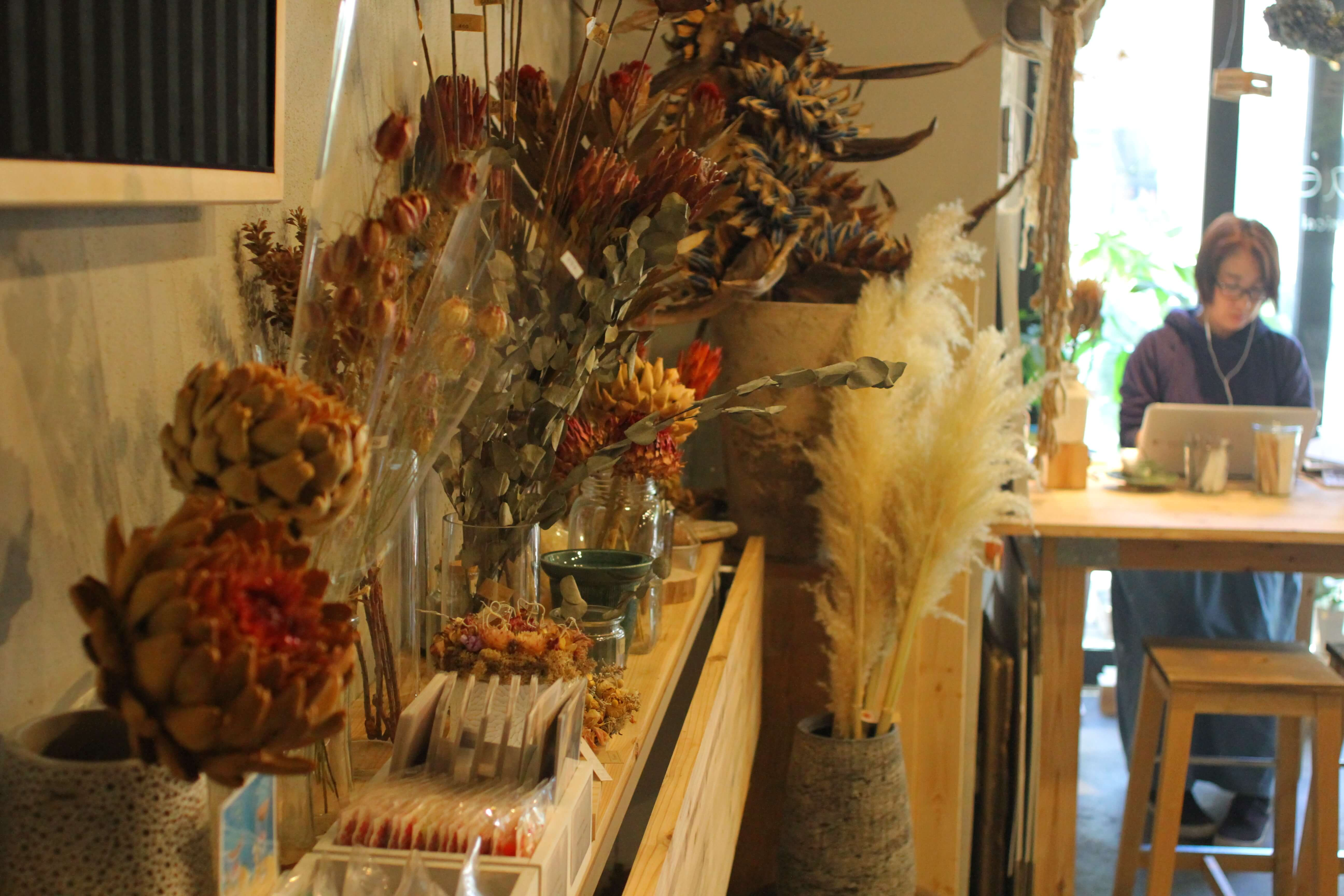 lady_in_botanicalshop