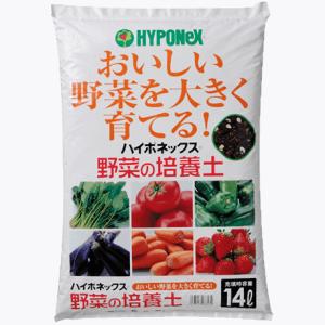 yasai-baiyoudo460